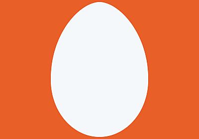 偶然短歌bot (@g57577) | Twitter