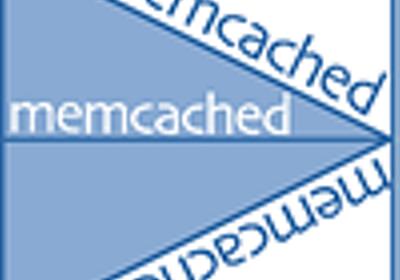 第4回 memcachedの分散アルゴリズム:memcachedを知り尽くす gihyo.jp … 技術評論社