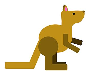 ポケモンを題材に「SQLアンチパターン」を実践してみる - kanayamaのブログ