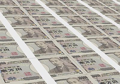 関東とはスケールが違う!「関西の大金持ち」はこんなにおもろいで(週刊現代) | 現代ビジネス | 講談社(1/5)