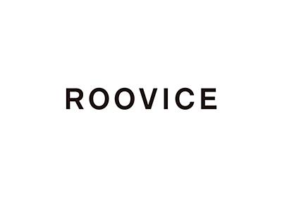 リノベーション設計施工を東京、横浜でお考えならROOVICE | ルーヴィス