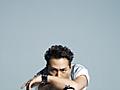 【三代目JSB】登坂広臣くんのかっこいい画像をまとめてみた【イケメン画像集~沸騰ワード10】 - 社会のルールを知ったトキ