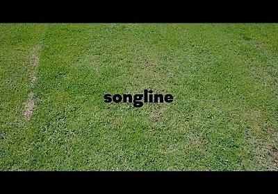 くるり - ソングライン - YouTube