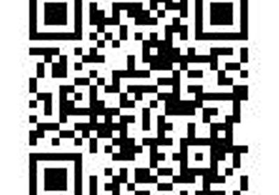 php+smartyで手抜きケータイサイトをつくる。 | みるくぜりー