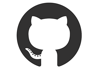 A formal spec for GitHub Flavored Markdown · GitHub