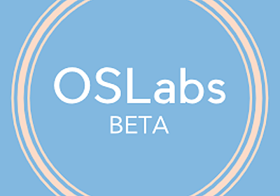 GitHub - oslabs-beta/reactime: chrome extension for react debugging and time travel