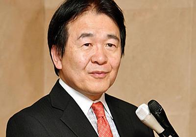 3000億円「Go To 利権」にちらつくパソナと竹中平蔵氏の影 日刊ゲンダイDIGITAL