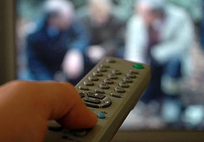 松下電器、GoogleやYouTubeと提携したテレビを発表 - GIGAZINE