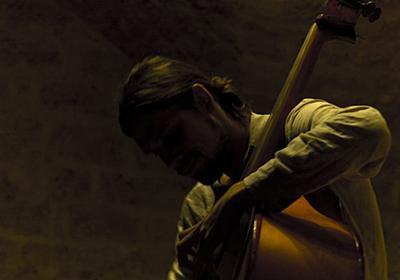 M.ラヴェル作曲「亡き王女のためのパヴァーヌ」の楽譜