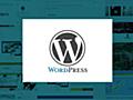 無料で初心者に優しいWordpress日本語テーマまとめ【厳選】 | arutega | アルテガ