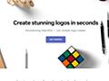 ロゴの自動生成サービス「Free Logo Generator Online」が今までにないレベルで高機能だった話と、これはデザイナの仕事を奪うのかどうか。|榊原昌彦|note