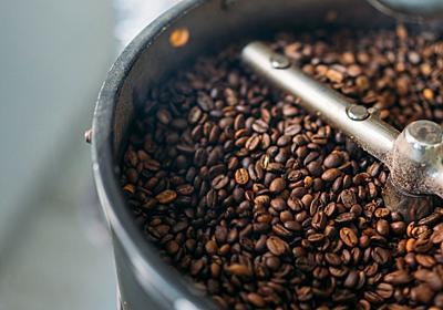 コーヒーが脳の健康によい理由が判明。ローストは深煎りの一択で | ライフハッカー[日本版]