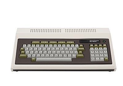 ハル研「PasocomMini PC-8001」の単体販売が決定 ~PasocomMini PCG8100も合わせて発売 - PC Watch