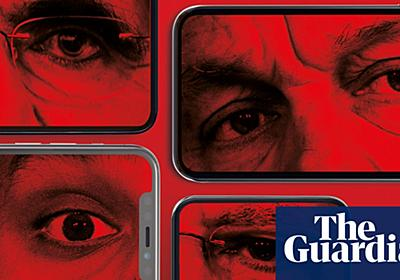 Revealed: leak uncovers global abuse of cyber-surveillance weapon | Surveillance | The Guardian
