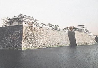 【画像】100年前の日本の写真が発見される すげえええええええええ!!!:哲学ニュースnwk