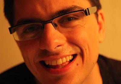 GitHub - Planeshifter/node-word2vec: node.js interface to the Google word2vec tool