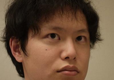 中学生でもわかるベジェ曲線 - Rui's Blog