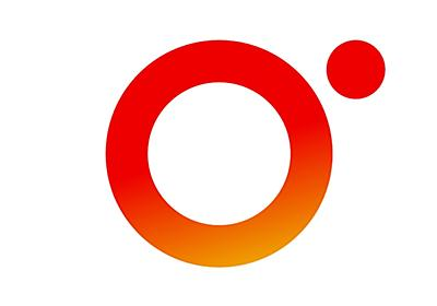 Books in Browsers 2011 - OreillyMedia さんのチャンネル - YouTube