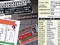 【安倍政権】安倍政権中枢総ぐるみ ジャパンライフ汚染議員30人の名前|日刊ゲンダイDIGITAL