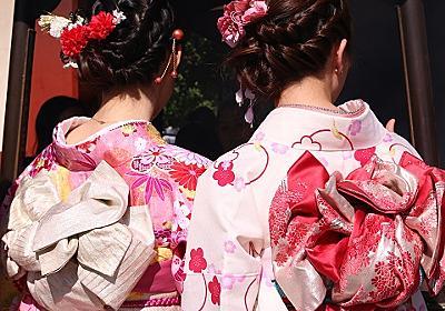 千葉の夏「佐原の大祭」夏祭り迫力ある山車を見に行こう!! | poyapoyanews