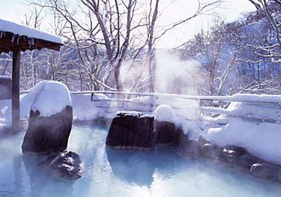 【すべて1人泊可能】2019年はここに泊まりたい!各都道府県から1宿ずつ、一番泊まりたい宿を選出した【全47宿】 - 温泉ブログ 山と温泉のきろく