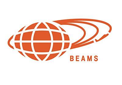 BEAMS CLUB ガイド|BEAMS