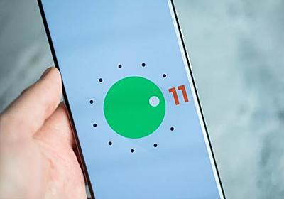 グーグル、米最高裁でオラクルに勝訴--「Android」Javaコード訴訟で - CNET Japan