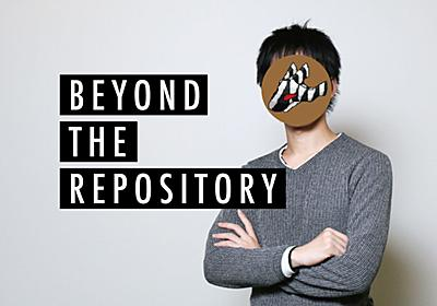 deoplete.nvim開発者、Shougoが考える「Vimの限界ギリギリ」を攻めるプラグイン開発の裏側 - エンジニアHub|若手Webエンジニアのキャリアを考える!