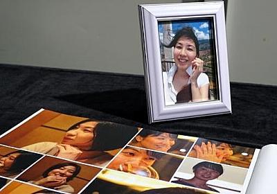 「私たちの思いが正確に伝えられてない」NHK記者過労死、両親が反論会見 - 弁護士ドットコム