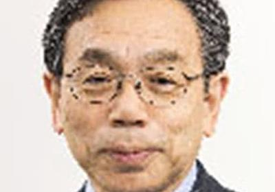 パワハラ疑いで北大学長解任へ 30日付、文科省通知 | 共同通信