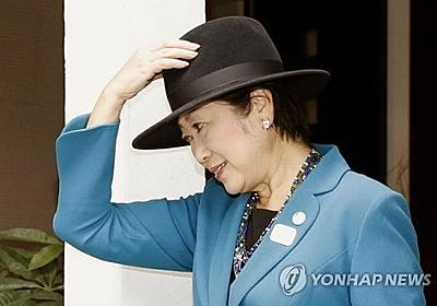 【韓国の反応】みずきの女子知韓宣言(´∀`*) : 【韓国の反応】小池東京都知事、去年に引き続いて関東大震災の朝鮮人犠牲者への追悼文の要求を「拒絶」→韓国人おこ