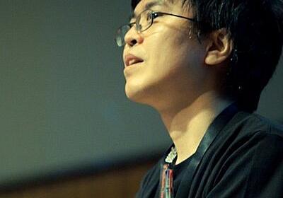 [第1回] 達人出版会 高橋征義さん(日本Rubyの会、技術書典)   Community Drive