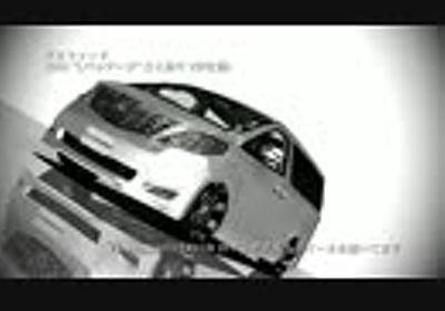 【MikuMikuDance】トヨタ・アルファード/ヴェルファイアのモデル配布します