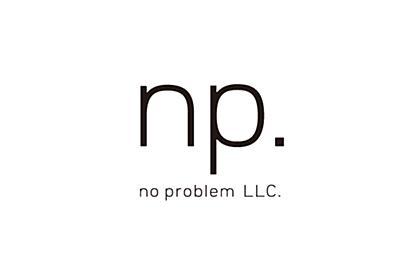 PlayStation | no problem LLC. & 小霜オフィス