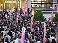 「私は山本太郎に発掘されたノンポリ」 自民党議員一家で育った25歳女子が「れいわ新選組」を推す理由 | BUSINESS INSIDER JAPAN