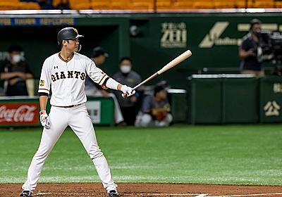 【プロ野球開幕】おすすめのプロ野球ブログ10選! 今年の栄冠はどの球団に⁉ - Tommy