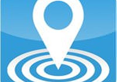 神アプリ来た!foursquareで自動チェックインできるアプリ「Tinysquare」に感動した! | 男子ハック