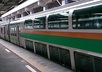 ついにモバイルSuicaの普及に本気! Suicaでの鉄道乗車、Suicaグリーン券購入、定期購入で JRE POINT 2%還元! - ひさの乗り鉄ブログ