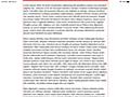 iOSでの読みやすい幅 - クックパッド開発者ブログ