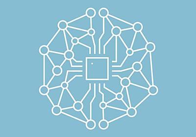 グーグルの天才AI研究者、ニューラルネットワークを超える「カプセルネットワーク」を発表|WIRED.jp