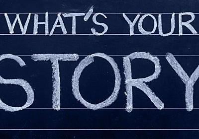 WebストーリーのガイドをGoogleが更新、ベストプラクティスやコンテンツポリシーを追加 | 海外SEO情報ブログ