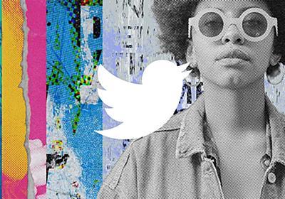 Twitterのブランドガイドライン | about.twitter.com