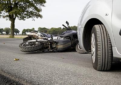 交通事故の過失割合は示談交渉が「上手or下手」が決め手! | 交通事故の弁護士の評判は?交通事故慰謝料・弁護士費用の相場のまとめ