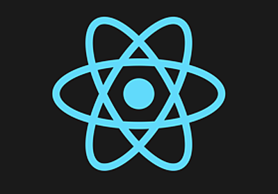 React 16 Release: What's New?
