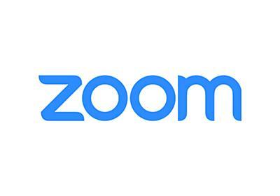 Android版「Zoom」アプリでバーチャル背景が利用可能に - ケータイ Watch