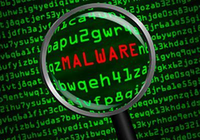 マルウェア「Satori」による攻撃を国内初観測、従来のファイアウォール機能では対応が難しい?:状況に応じて誘導先ホスト変更 - @IT
