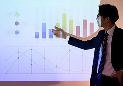 ストーリーライン設計で差をつけよう~問題解決、トップダウン、序破急の3基本型 | GLOBIS 知見録