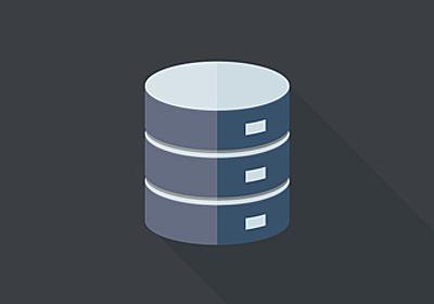 サイトを公開する際に最低限抑えておきたい Apache の設定 | バシャログ。