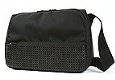 「発達障害者のための理想のかばん」はすごく便利 - シロクマの屑籠