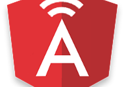 NgModule導入について · Angular Info